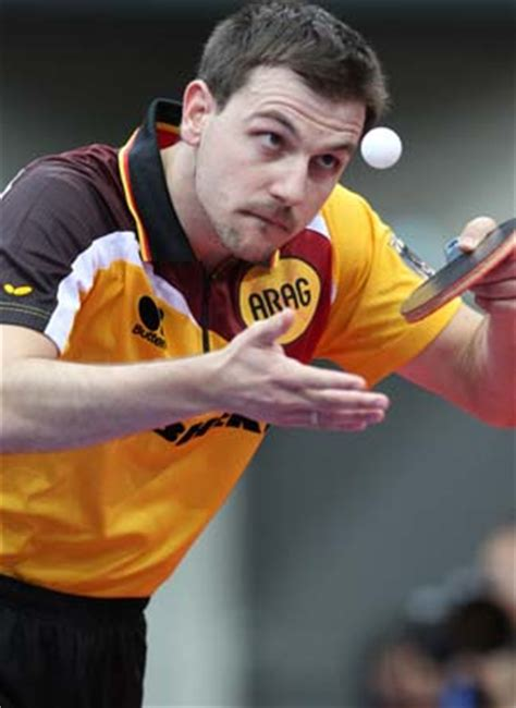Table Tennis Serve by Official Table Tennis Explained The Serve
