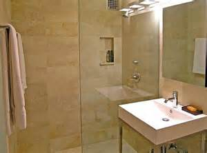 cheap bathroom tile ideas decorative bathroom wall tile crystal glass tile gold
