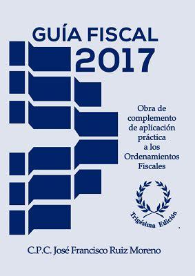 libro isr 2016 imcp pdf rif 2017 tarifas bimestrales para pagos provisionales y