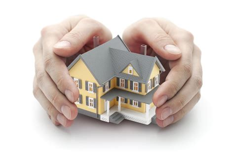 good house insurance points to remember when you decide to rent out your home in kerala