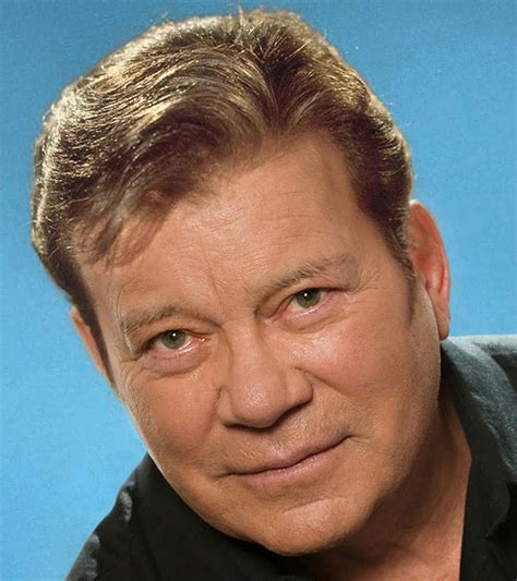 capt kirk hair anyone dislike kirk s hair in the tos movies the trek bbs