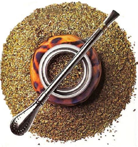 what is matte tea guayaki vanilla nut java mate leafygreen info