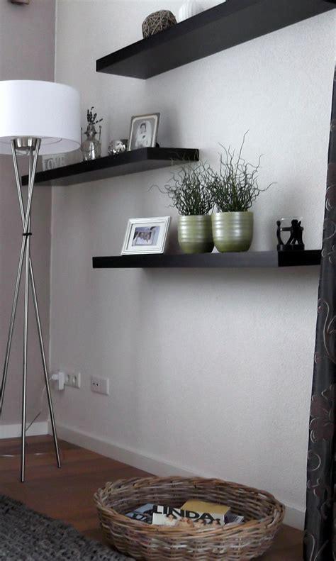 Planken Aan De Muur by Pin By Marion Span On Huis Interieur