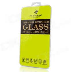 Mak Tempered Glass 2 5d Htc One M7 mr northjoe 2 5d 9h tempered glass screen protector for