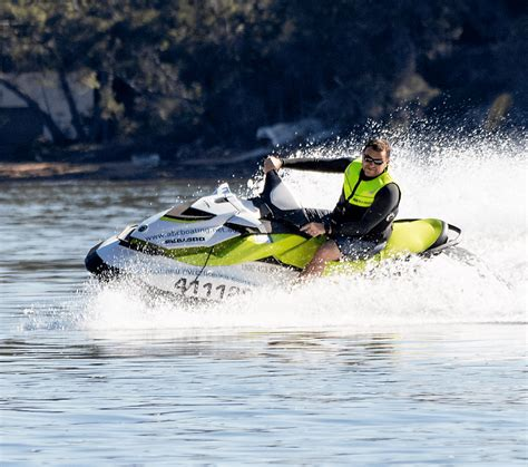 boating license for jet ski ontario personal watercraft licence nsw crafting