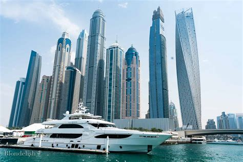 best places in dubai 12 best places to visit in dubai