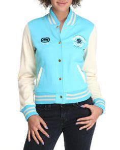 Jaket Hoodie Sweater Project Kahn Best Seller 1 1000 images about ecko on terry