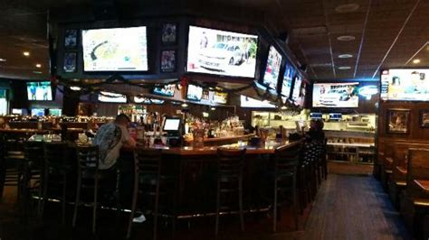 Photo0 Jpg Picture Of Miller S Ale House Gainesville Gainesville Tripadvisor