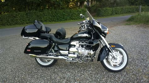 honda valkyrie interstate honda valkyrie interstate 2014
