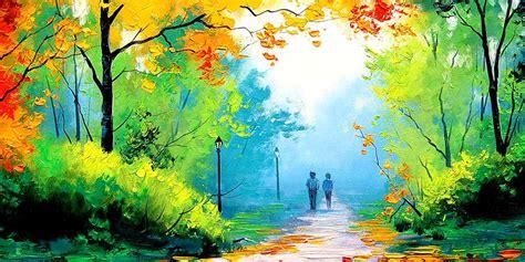 imagenes bonitas de paisajes paisajes de amor eterno imagenes hermosas fotos enamorados