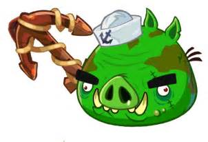 bosses angry birds epic rpg wiki wikia
