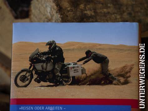 Motorrad Norwegen Buch by Buch Oman Island Erik Peters Mit Dem Motorrad Aus 1001