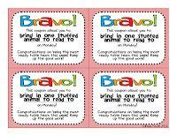 1000 ideas about bravo board on reward coupons 1000 ideas about bravo board on reward coupons classroom management and classroom