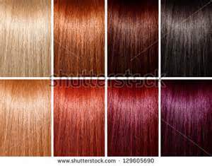 see how you look with different hair colors different red hair colors in 2016 amazing photo