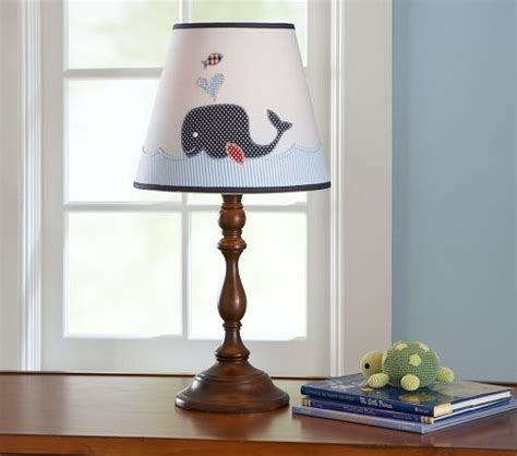 whale night light pottery barn whales pottery barn kids and whale nursery on pinterest