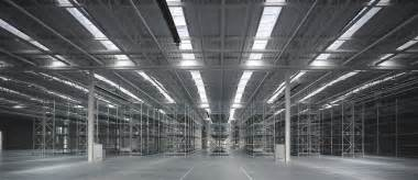 Furniture Layout sanaa s first ever industrial building who knew a factory