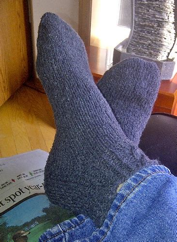knitting pattern mens socks 66 best images about knitting for men on pinterest