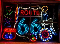 Albuquerque Sweepstakes - last chance to enter visit albuquerque s route 66 sweepstakes