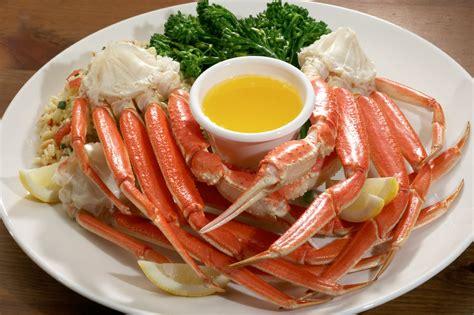 crab legs heartprintsdotcom