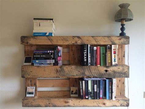 diy pallets of wood 30 plans and projects pallet furniture ideas 30 diy pallet bookshelf plans instructions