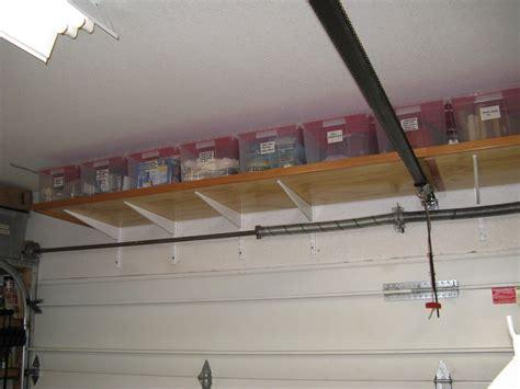 shop storage   garage door