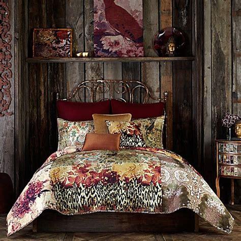 poetic wanderlust bedding buy tracy porter 174 poetic wanderlust 174 gemma king quilt from bed bath beyond