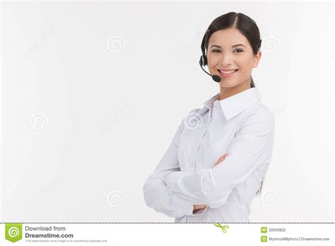 house beautiful customer service www housebeautiful customer service confident customer
