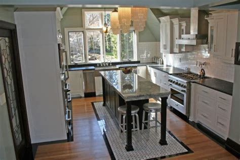 art deco kitchen cabinets 14 best images about art deco kitchens dining rooms on