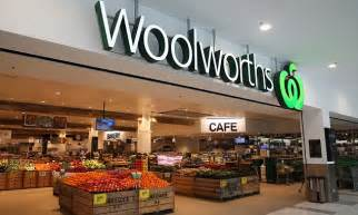 woolworths opening hours new years day woolworths ordered to pay a 69 year 15 000