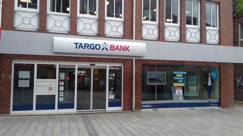 deutsche bank ratzeburger allee deutsche bank investment finanzcenter in ahrensburg