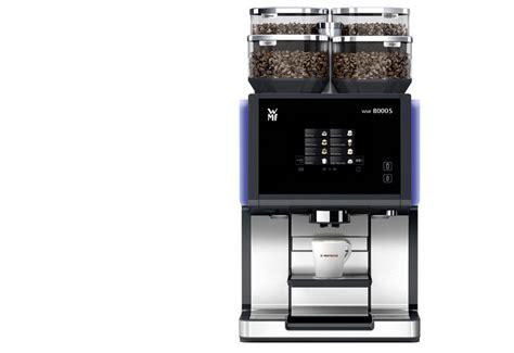 wmf koffiemachine huren pertazza een wmf koffiemachine huren of kopen voor op kantoor