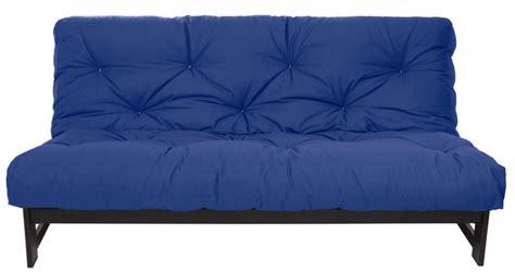 futon quebec chambre 224 coucher comment choisir un bon futon