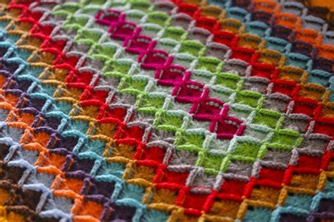 yarn eater pattern wool eater blanket crochet along with sarah london make