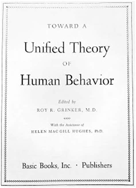 human behavior a basic guide to understanding human behavior human behavior skills human psychology language reading personality types manipulation books soul searching or just looking for fights december 2015