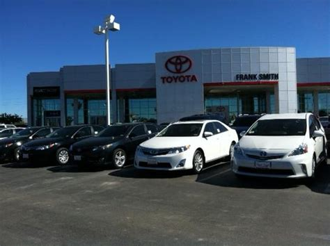 Toyota Pharr Toyota Of Pharr Car Dealership In Pharr Tx 78577 6515