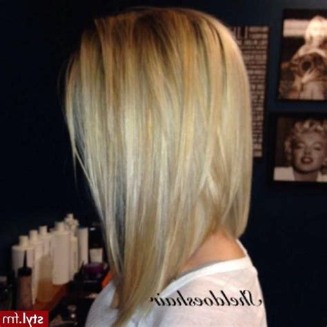 best 25 inverted bob hairstyles ideas on pinterest 15 inspirations of long inverted bob haircuts