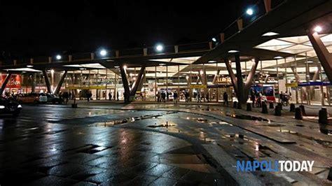 napoli stazione centrale porto ritrovata 15enne scomparsa da palermo era a napoli centrale