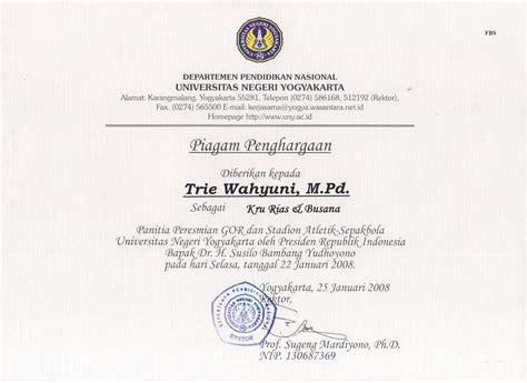 Identitas Perempuan Indonesia Status Pergeseran Relasi Gender Dan P staff site universitas negeri yogyakarta