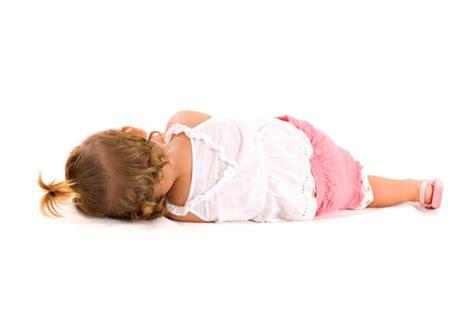 How To Sleep On The Floor by What To Do When Your Toddler Sleeps On The Floor
