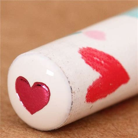 Squishy Crayon Pencil crayon 224 papier kawaii blanc moutons et pelote de