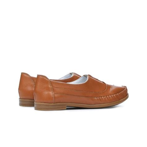 loafers and mocassins loafers moccasins 675 brown affordable prices