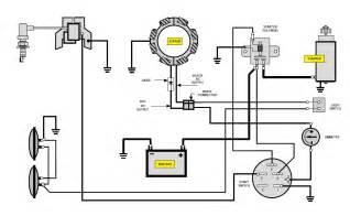 poulan pro mower wiring diagram