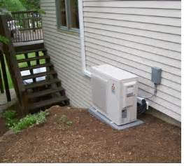 Mitsubishi Ductless Heating Tacoma Ductless Mini Split Heat Pumps Products