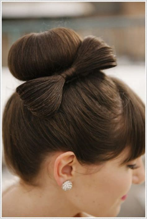 teen pageant updo hairstyles 30 amazing prom hairstyles ideas