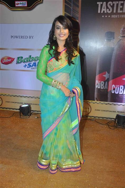 surbhi jyoti in saree surbhi jyoti height and weight age body measurements