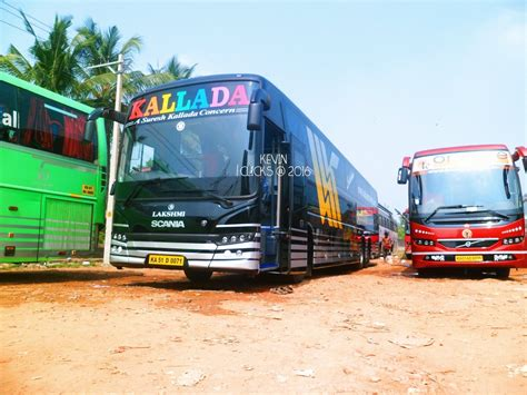 scania buses india reviews  experiences page  india travel forum bcmtouring