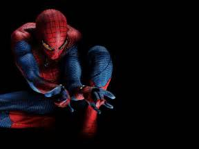 spiderman 4 wallpapers free download hd