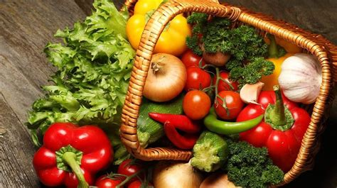 organic food organic foods articles and information franchise india