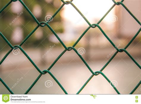 Rak Serbaguna Green Steel Colour steel net stock photo image of safety dangerous security 79910962