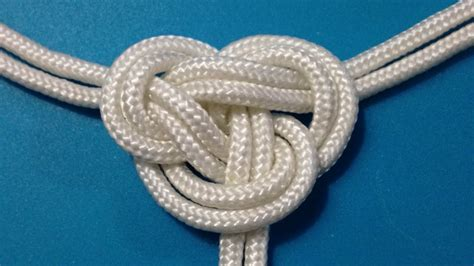 How To Tie A Spiral Knot - how to tie a spiral knot 28 images how to tie a half